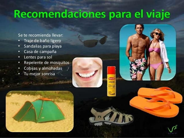 Proyecto chacahua 2014