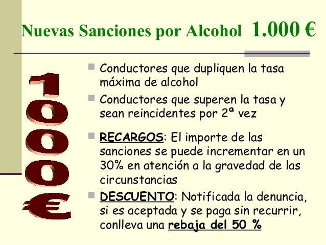 La estadística del alcoholismo ukraina
