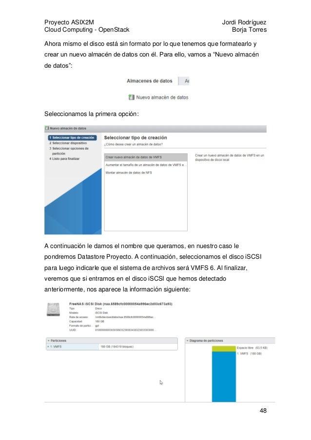 Proyecto Cloud Computing_OpenStack