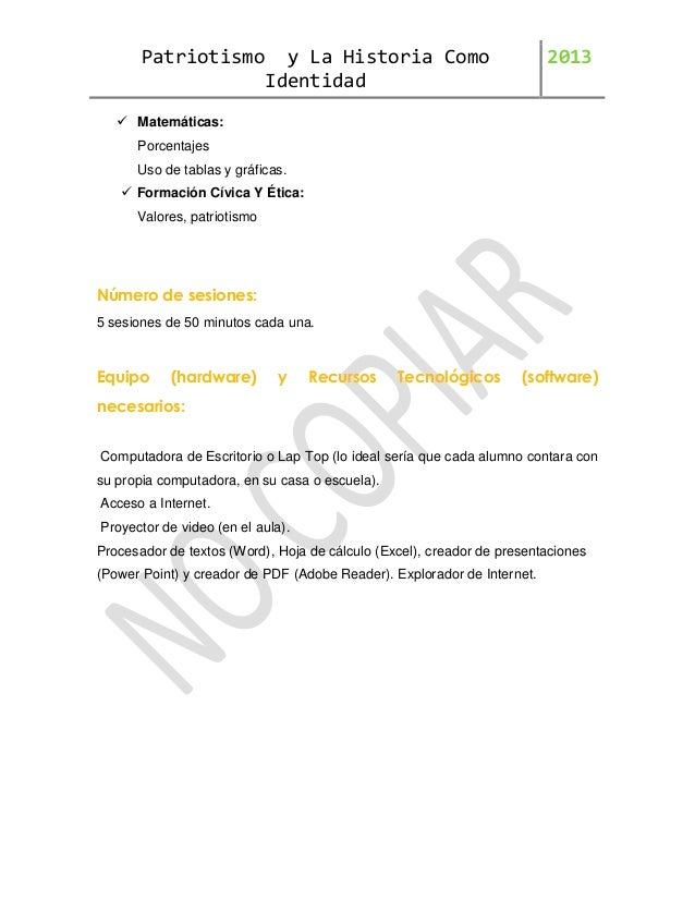 Proyecto completo for Proyectos arquitectonicos completos pdf