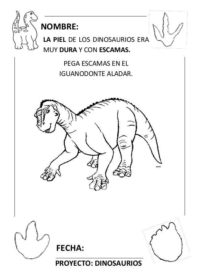 Fantástico El Proyecto De Libro Para Colorear Composición - Ideas ...
