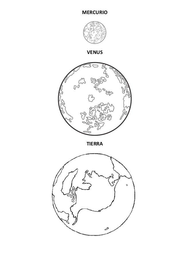 Proyecto completo y original universo. Fichas y recursos. Blog www.…