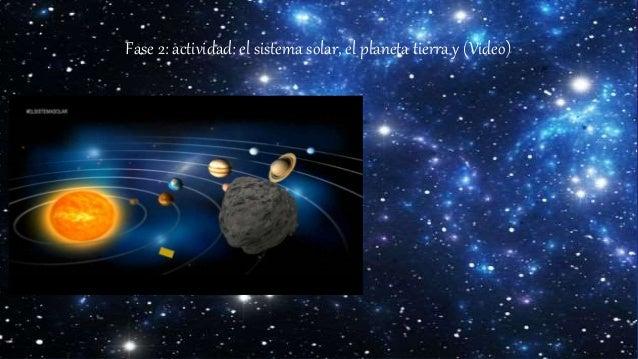 Resultado de imagen de Conociendo el Universo