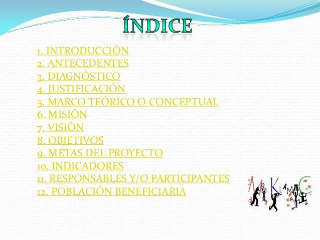 Proyecto convivencia claudia, camilo y mayibe (1) Slide 3