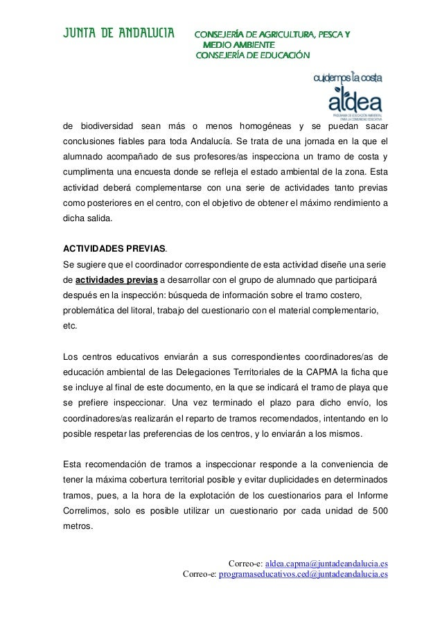 Proyecto Correlimos Slide 3