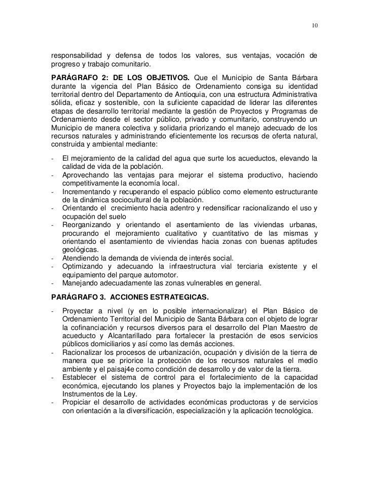 Proyecto de acuerdo for Validez acuerdo privado clausula suelo