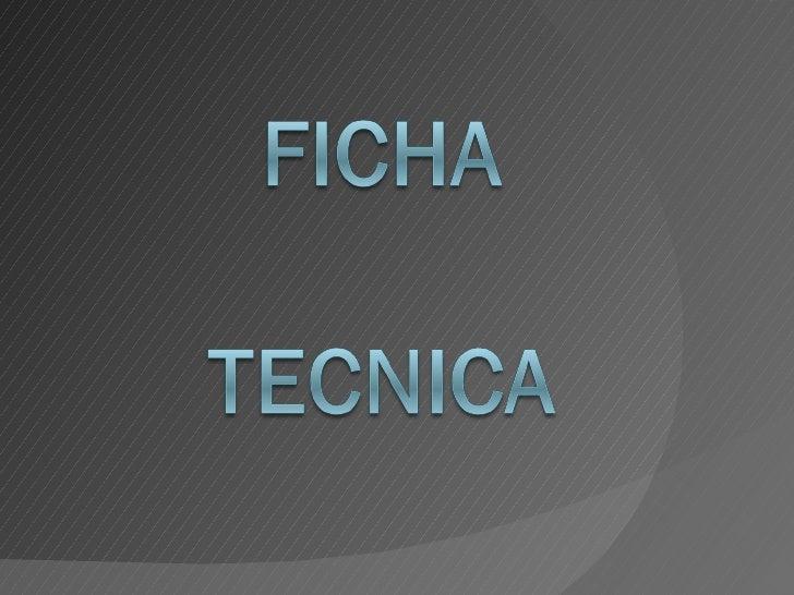 Proyecto de Aprendizaje para  Ciencias I Vol.1 1er grado de   Telesecundaria, Educación                         Básica ¿Có...
