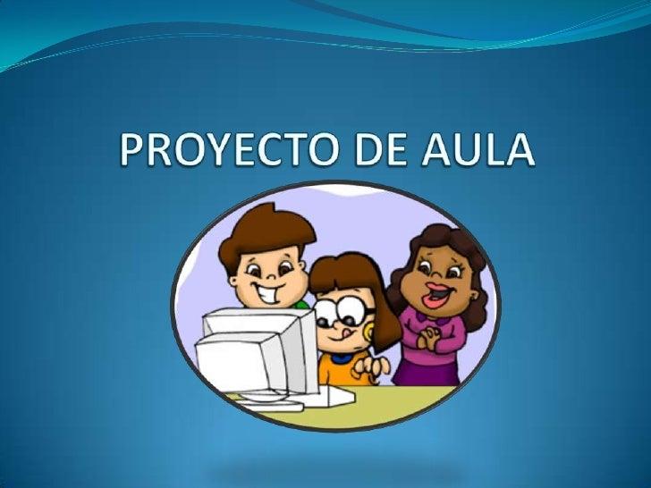 Proyecto de aula for Proyecto de criadero de mojarras