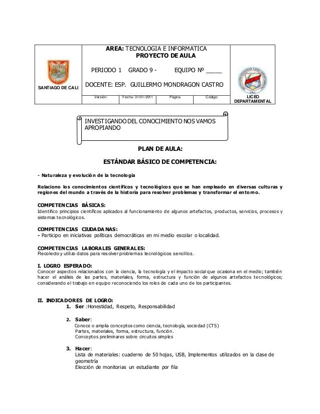 Hermosa Hojas De Trabajo De GeometrÃa Noveno Grado Componente ...