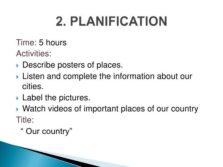 Quillupangui Omar</li></li></ul><li>Fases del proyecto de aula<br />1. Fase previa<br />4. Evaluación y ejecución<br />2. ...