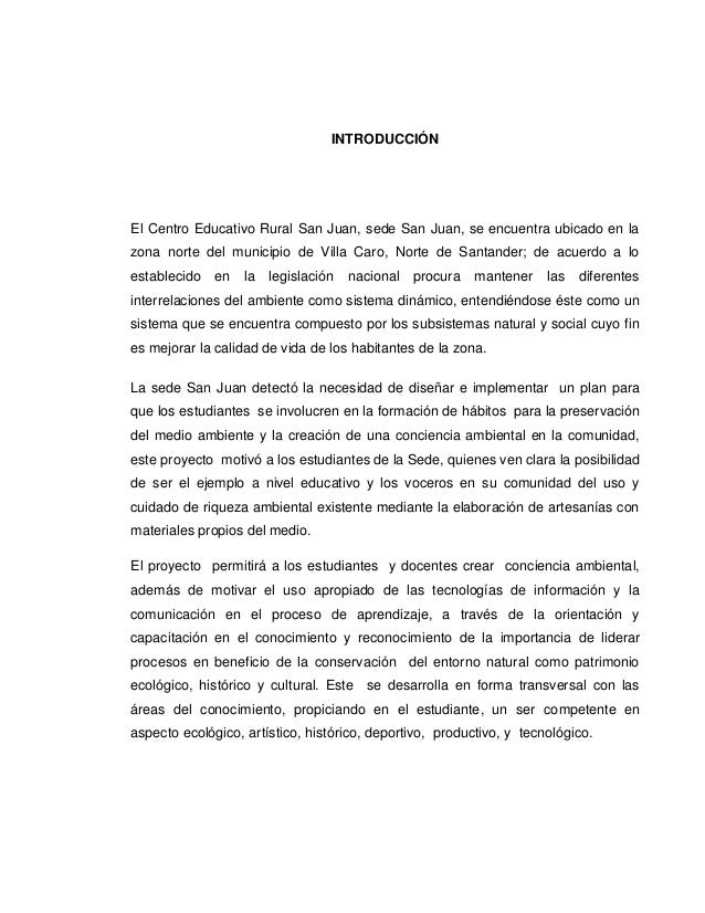 ARTESANIAS CON MATERIAL DE DESECHO