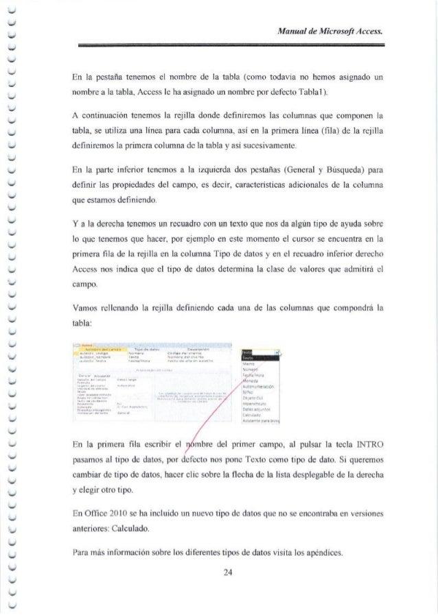 ︶ ︶ ︶ ︶ ︶ ︶ ︶ ︶ ︶ ︶ ︶ ︶ ︶ ︶ ︶ ︶ ︶ ︶ ︶ ︶ ︶ ︶ ︶ ︶ ︶ ︶ ︶ ︶ ︶ ﹀ ︶ ︶ ︶ ︶ ︶ ︶ ︶ ︶ ︶ ︶ ︶ ︶ ″ ︶ ︶ ︶ ︶ ︶ ︶ Manual de Microsoft Acce...