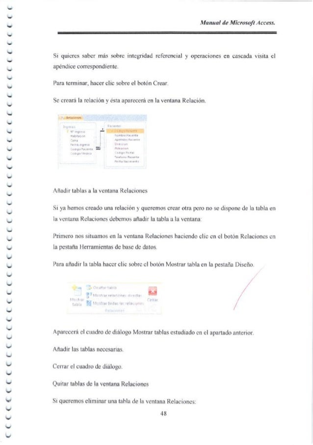 ︶ ︶ ︶ ︶ ︶ ︶ ︺ ︼ ︶ ︶ ︶ ︺ ︼ ︶ ︼ ︶ ︶ ︺ ﹀ ︼ ︶ ︶ ︶ ﹀ ︶ ︺ ︶ ︶ ︶ ︶ ︶ ︶ ︶ ︶ ︶ ︶ ︶ ︶ ︶ ヽ ︶ ︶ ︶ ︶ ︶ ︶ ︶ ︶ ︶ Manual de Microsoft Acce...