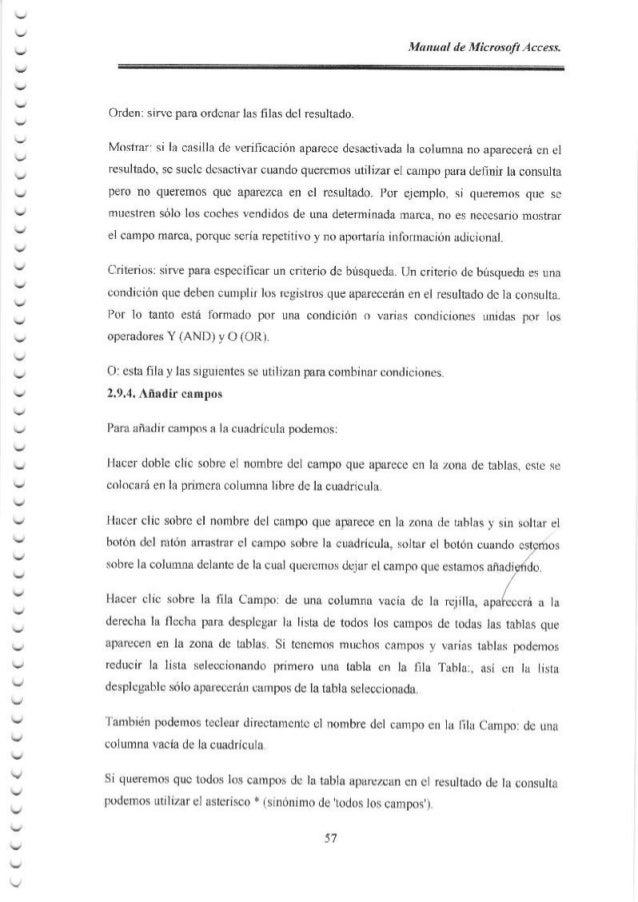︶ ︶ ︶ ︶ ︶ ︶ ︶ ︶ ︶ ︶ ︶ ︶ ヽ ︶ ︶ ︶ ︶ ︶ ︶ ︶ ︶ ︶ ︶ ︶ ︶ ︶ ︶ ︶ ︶ ︶ ︶ ︶ ︶ ︶ ︶ ︶ ︶ ︶ ︶ ︶ ︶ ︶ ﹀ ︶ ︶ ︶ ︶ ︶ ︶ Manual de Microsoft Acce...