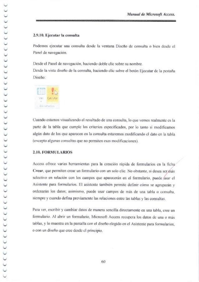 ︶ ︶ ︶ ︶ ︶ ︶ ︶ ︶ ︶ ︶ ︶ ︶ ︶ ︶ ︶ ︶ ︶ ︶ ︶ ︶ ︶ ︶ ︶ ︶ ︶ ︶ ︶ ︶ ︶ ︶ ︶ ︶ ︶ ︶ ︶ ︶ ︶ ︶ ︶ ︶ ︶ ︶ ︶ ︶ ︶ ︶ ︶ ︶ ︶ Manual de Microsoft Acce...