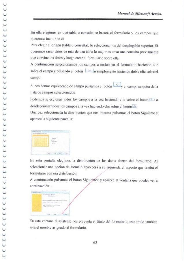 ︶ ︶ ︶ ︶ ﹀ ︶ ︶ ︶ ︶ ︶ ︶ ﹀ ︶ ︶ ヽ ︶ ︶ ︶ ︶ ︶ ︶ ︶ ︶ ︶ ︶ ︶ ︶ ﹀ ︶ ︶ ︶ ︶ ︶ ︶ ︶ ︶ ﹀ ︶ ︶ ︶ ︶ ︶ ︶ ︶ ︶ ︶ ︶ ︶ ﹀ Manual de Microsoft Acce...