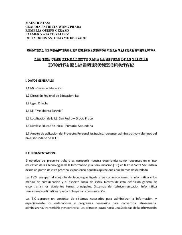 CREANDO COMITÉS ÉTICOS ESTUDIANTILES PARA FORTALECER LA RESPONSABILIDAD Y HONRADEZ EN MI I.E Slide 2