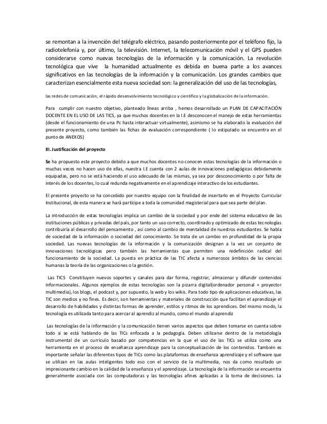 CREANDO COMITÉS ÉTICOS ESTUDIANTILES PARA FORTALECER LA RESPONSABILIDAD Y HONRADEZ EN MI I.E Slide 3