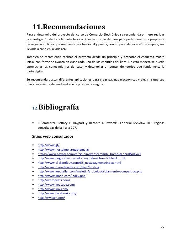 Proyecto de comercio electronico 26 27 11 fandeluxe Gallery