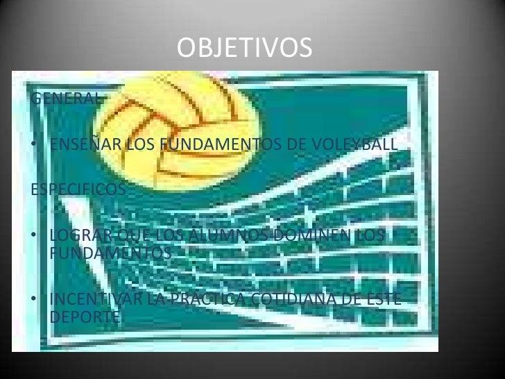 CREACION DE GRUPOS<br />TOTAL 40 ALUMNOS <br />- 5 GRUPOS DE 8 ALUMNOS <br />