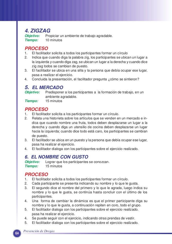proyecto-de-drogas-57-728.jpg?cb=1330014368