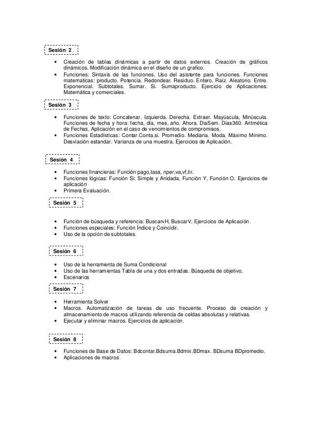 Único Asistente De Ejercicios De Matemáticas Regalo - hojas de ...