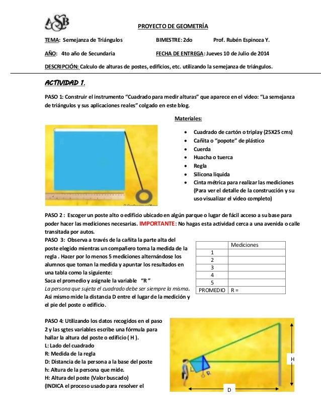 Excepcional Congruencia De Triángulos Hoja De Trabajo Inspiración ...