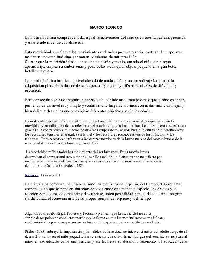 Vistoso El Cuerpo Y El Marco De Precisión Colección de Imágenes ...