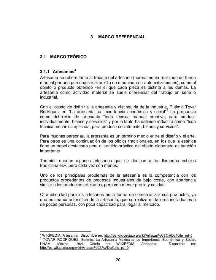Proyecto de grado artesan as 2012 09 28 for Diseno de interiores un manual pdf