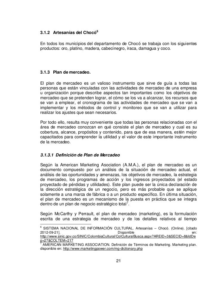 Dorable Pequeña De Madera De Marco De Planes Ideas - Ideas de Arte ...