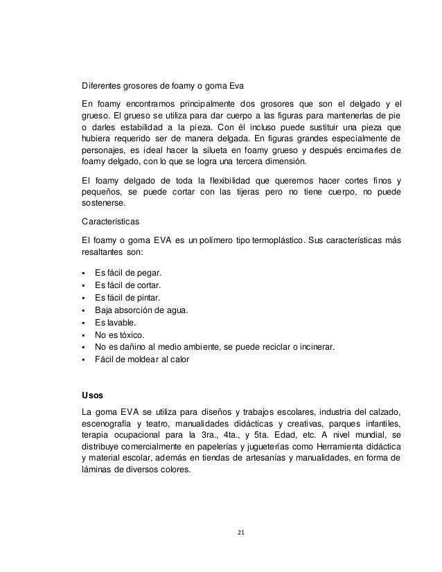 Proyecto de grado_creaciones_fomix