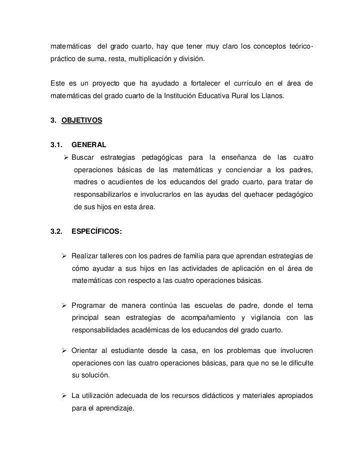 trabajo de grado Juan Alberto Delgado
