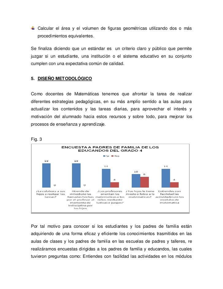 Encantador Hojas De Trabajo De Volumen De Matemáticas De 5º Grado ...