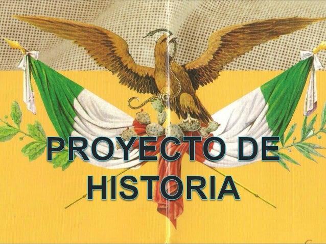 Bloque 1…La llegada de losconquistadores Los españoles a partir de 1492 fueronapoderándose del continente americano yfuer...