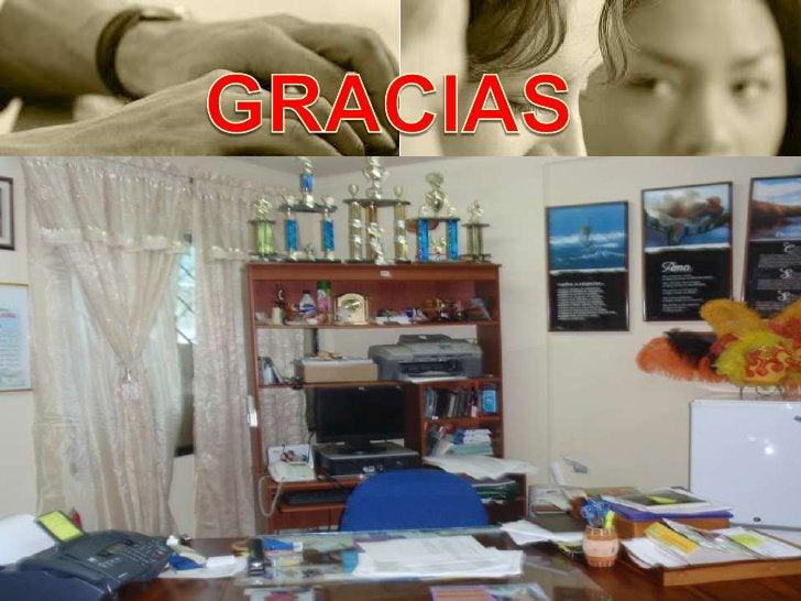 EQUIPO DE LAS TICS<br />