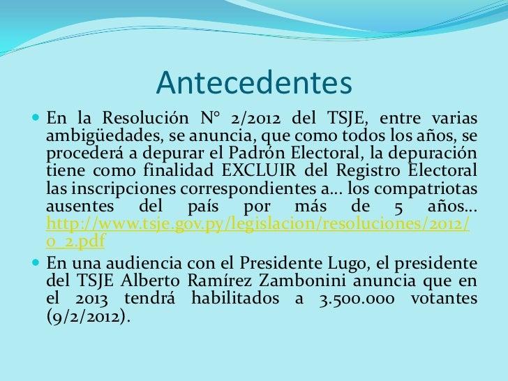Presentaci n del proyecto de ley inscripci n autom tica y - Oficinas empadronamiento barcelona ...
