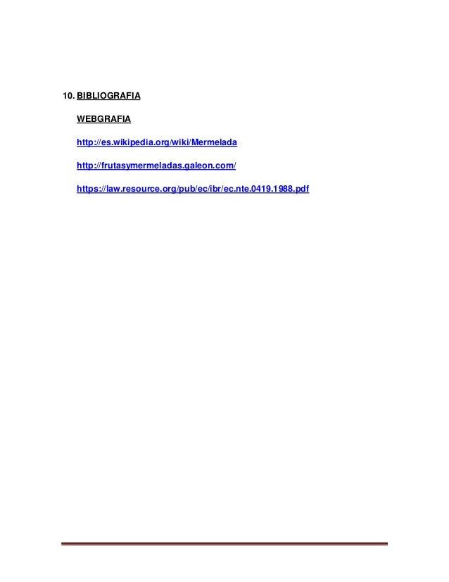 pdf https law.resource.org pub au ibr
