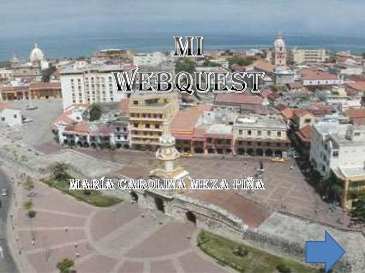 introducción   tarea   procesos    recursos   Evaluación   conclusión                                  Menú               ...