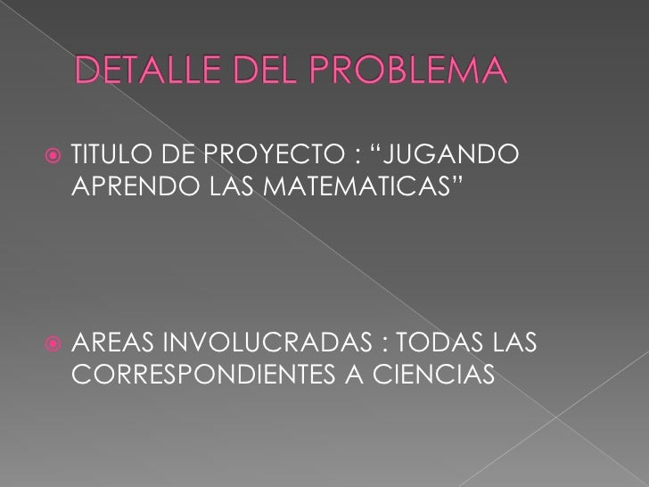 Proyecto de redes sociales Slide 2