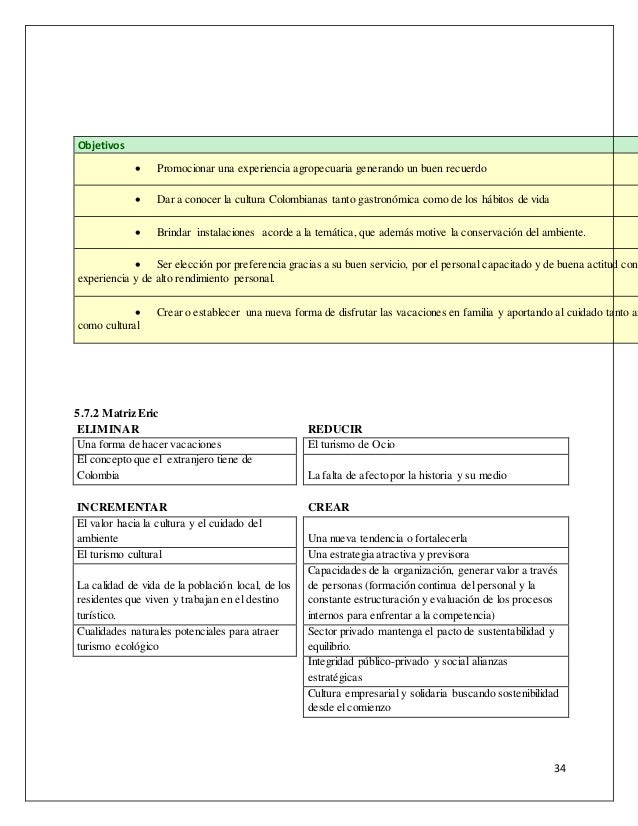 deli snack pro forma Business profile (example) type of business:  including cooler space and small snack bar 1 office  food waste from the deli and snack bar appeared to represent.