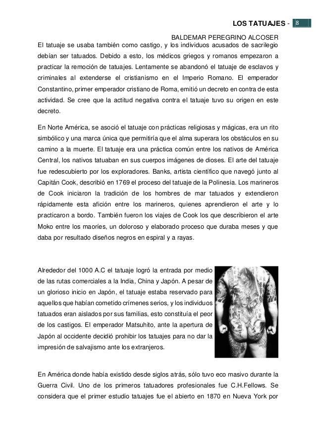 Tatuajes Griegos Y Su Significado Tatuajes De La Rama De Olivo With