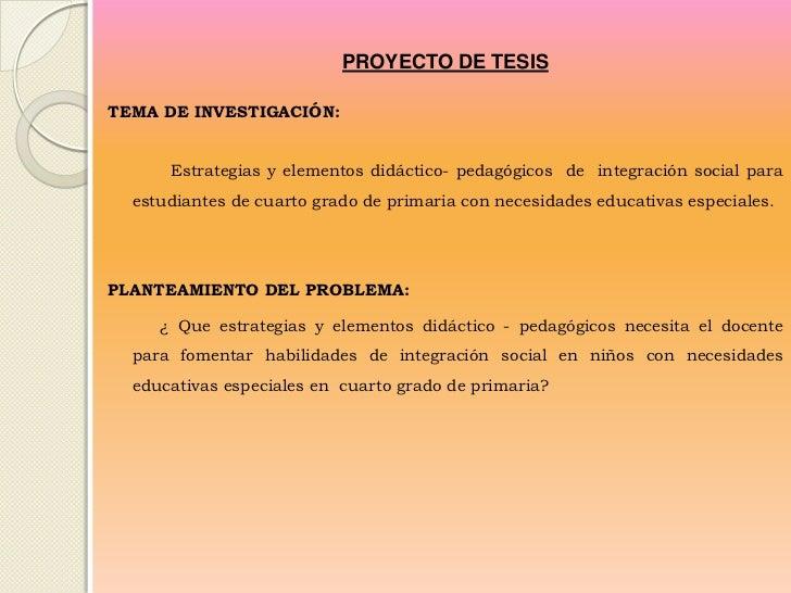 proyecto-de-tesis-2-728.jpg?cb=1245099685
