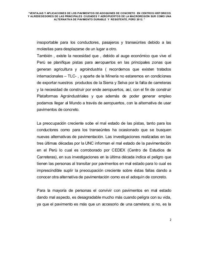 Proyecto de tesis 12 nov. 2012 Slide 2