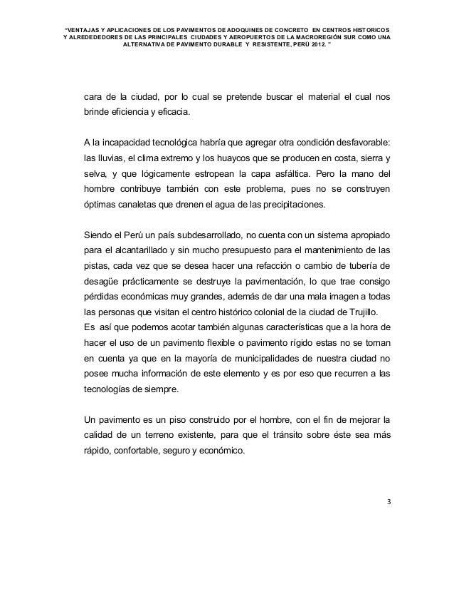 Proyecto de tesis 12 nov. 2012 Slide 3