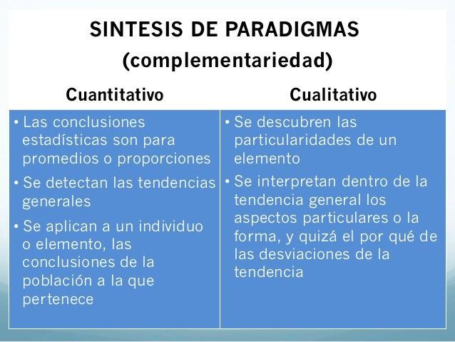 Proyecto de tesis1 sesiones 1y2