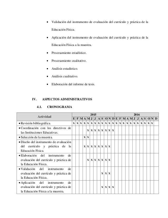 PROYECTO DE TESIS - CURRICULO Y PRACTICA DE LA ED. FÍSICA EN LA EBR Y…