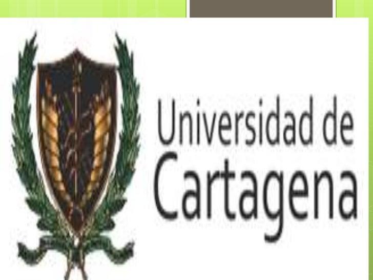 PROYECTO DE VIDAJHADER SAMIR CORREA MARTÍNEZ     ANA XIMENA JIMENEZ           Docente UNIVERSIDAD DE CARTAGENAADMINISTRACI...