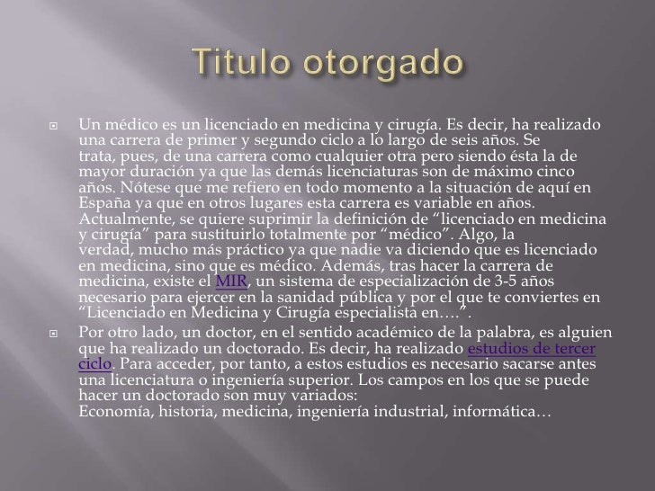    BIOLOGIA GENERAL   EDUCACION FISICA   HISTORIA DE LA CULTURA UNIVERSAL   LENGUA ESPANOLA Y TEC. DE EXP. I   MATEMA...