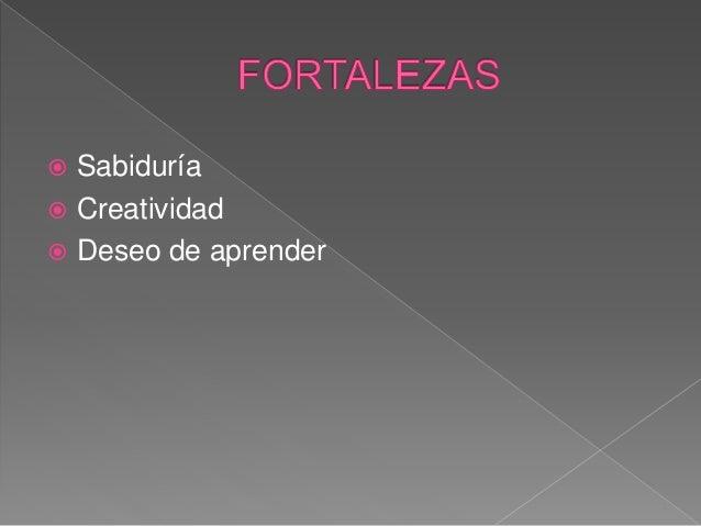 mI Proyecto de vida Slide 3