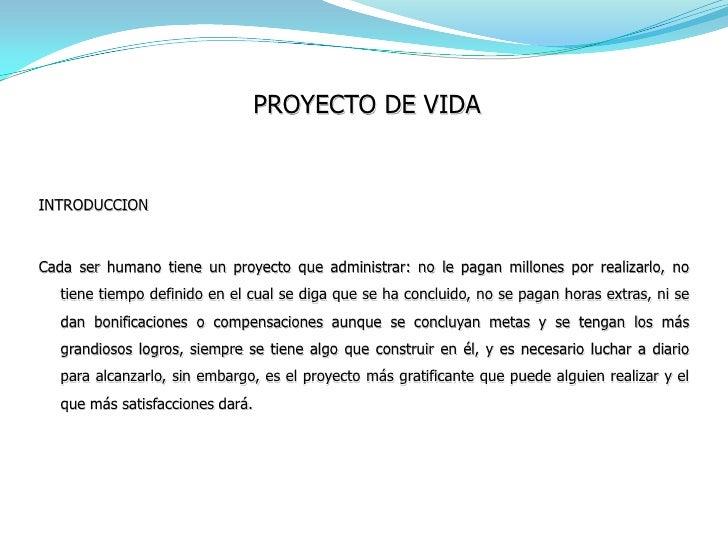 DOFA                  DEBILIDADES                        FORTALEZA                                  ActivaSensible        ...